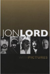 Jon Lord - With Pictures (DVD)