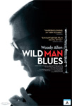 Wild Man Blues (DVD)