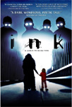Ink (UK-import) (DVD - SONE 1)