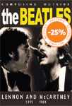 Produktbilde for Lennon & McCartney - Composing Outside The Beatles 1973-80 (DVD)