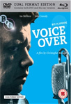 Voice Over (UK-import) (Blu-ray + DVD)