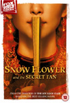 Snow Flower And The Secret Fan (UK-import) (DVD)