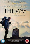 The Way (UK-import) (DVD)