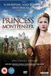 The Princess Of Montpensier (UK-import) (DVD)