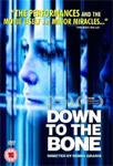 Down to the Bone (DVD)