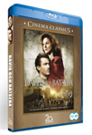David And Bathsheba (BLU-RAY)