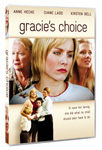 Gracie's Choice (DVD)