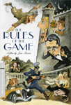 The Rules Of The Game - Criterion Collection (DVD - SONE 1)