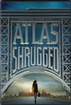 Atlas Shrugged - Part 1 (DVD - SONE 1)