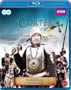 Warriors: Cortes (BLU-RAY)
