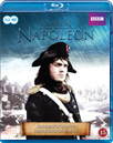 Warriors: Napoleon (BLU-RAY)