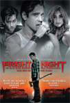 Fright Night (UK-import) (DVD)