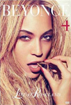 Beyoncé - Live At Roseland Deluxe Edition (2DVD)