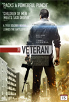 The Veteran (DVD)