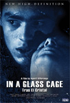 In A Glass Cage (DVD - SONE 1)