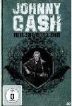 Johnny Cash - Every Song Tells A Story (DVD)