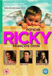 Ricky (UK-import) (DVD)
