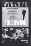 Following (UK-import) (DVD)