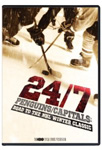 24/7 - Penguins/Capitals: Road To The NHL Winter Classic (DVD - SONE 1)