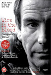 Wire In The Blood - Completely Wired (UK-import) (DVD)