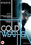 Cold Weather (UK-import) (DVD)
