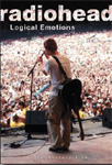 Radiohead - Logical Emotions (DVD)