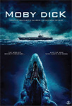 Moby Dick (UK-import) (DVD)
