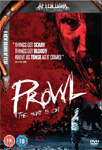 Prowl (UK-import) (DVD)