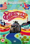 Magic Trip (UK-import) (DVD)