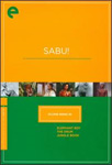 Sabu! - Eclipse Series 30 (DVD - SONE 1)