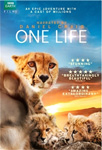 One Life (UK-import) (DVD)