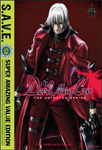Devil May Cry - The Complete Series (DVD - SONE 1)
