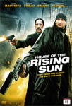 House Of The Rising Sun (DVD)