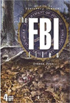 The FBI Files – Sesong 4 (DVD - SONE 1)