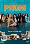 Prom (UK-import) (DVD)