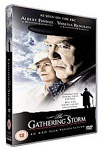The Gathering Storm (UK-import) (DVD)
