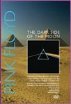 Pink Floyd - Dark Side Of The Moon: Classic Albums Series (DVD)