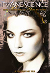Evanescence - From A Little Rock To A Great Big Sound (DVD)