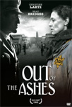 Out Of The Ashes (DVD)