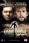 Older Than America (DVD)