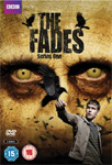 The Fades - Sesong 1 (UK-import) (DVD)