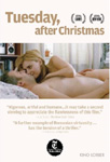 Tuesday, After Christmas (DVD - SONE 1)