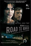 Road To Nowhere (DVD - SONE 1)