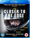 TT3D: Closer To The Edge (UK-import) (Blu-ray 3D + Blu-ray)