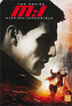 M:I - Mission: Impossible (DVD)