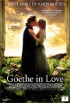 Goethe In Love (DVD)