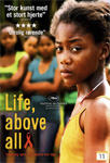Life, Above All (DVD)