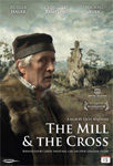 The Mill And The Cross (DVD)