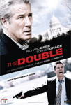 The Double (DVD)