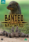 Banded Brothers - The Mongoose Mob (DVD)